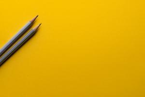 Photo of pencils